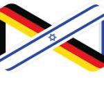 banner-de-israel